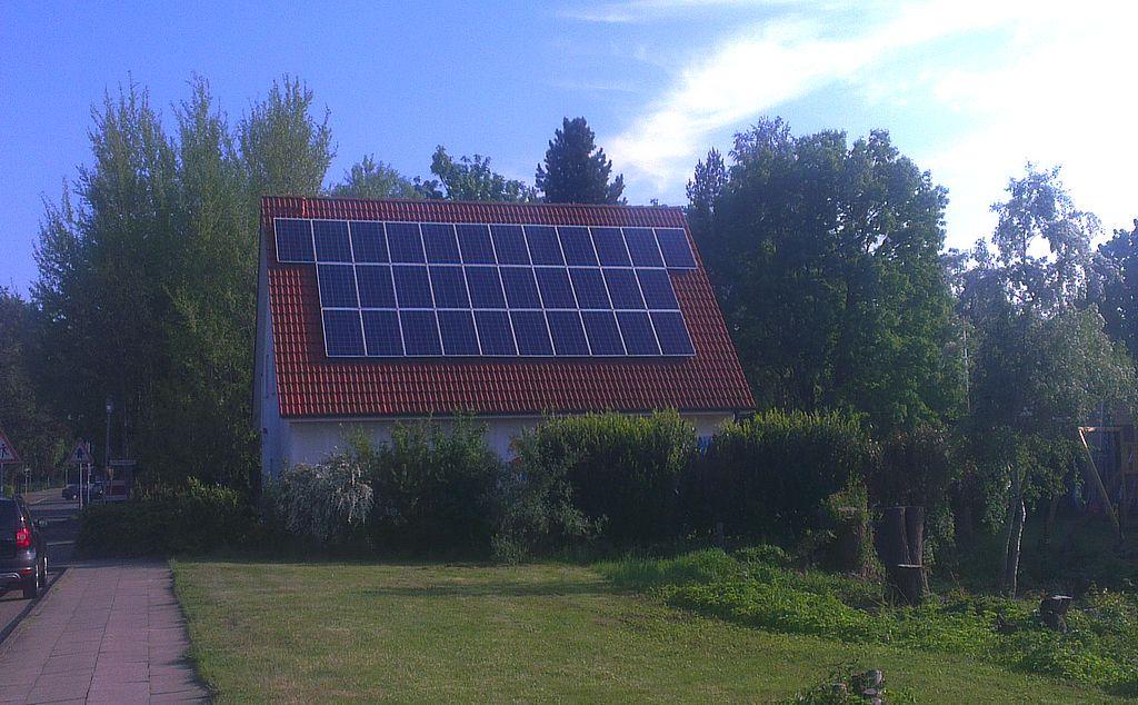 Photovoltaik(1024 x 634)